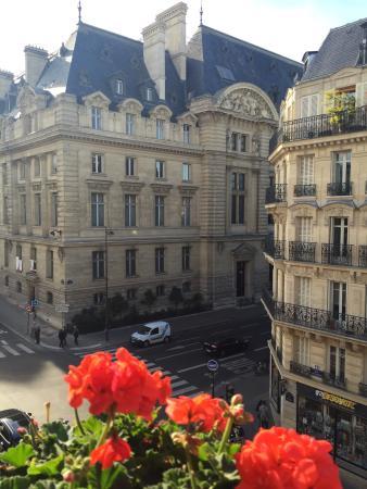 Hotel Diana: photo0.jpg