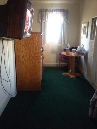 Apple Inn Motel: photo0.jpg