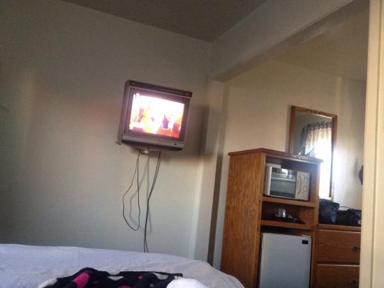 Apple Inn Motel: photo2.jpg