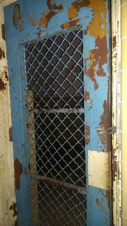 Haunted House Picture Of Trans Allegheny Lunatic Asylum Weston