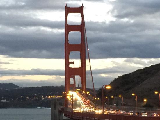 Golden Gate Bridge: photo0.jpg