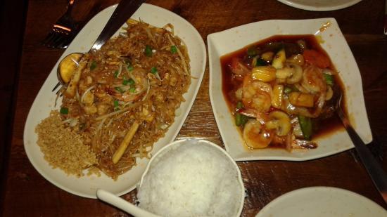 My-Thai