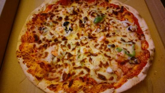 Pizza Swell : IMAG1374_large.jpg