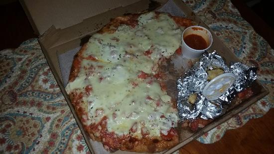 Procolino's Pizza