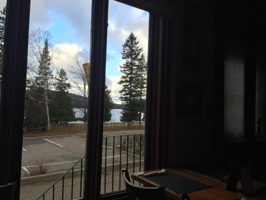 Hotel Mont-Tremblant: photo0.jpg