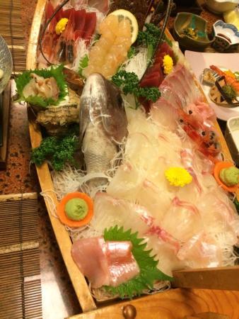 New Tomiyoshi: photo0.jpg
