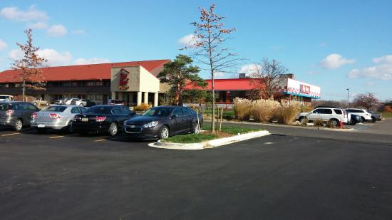 20151107 112626 Large Jpg Picture Of Red Roof Inn Plus