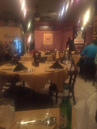 Cafe Italia : photo1.jpg