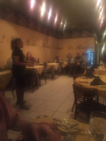 Cafe Italia : photo2.jpg