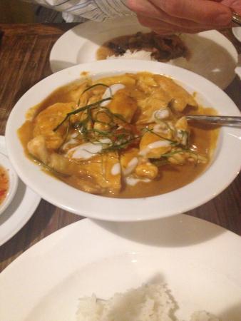 Siam Food Gallery: photo0.jpg