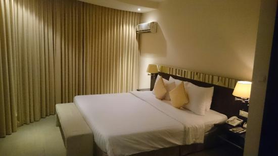 Palace Hotel Saigon: DSC_1271_large.jpg