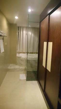 Palace Hotel Saigon: DSC_1272_large.jpg