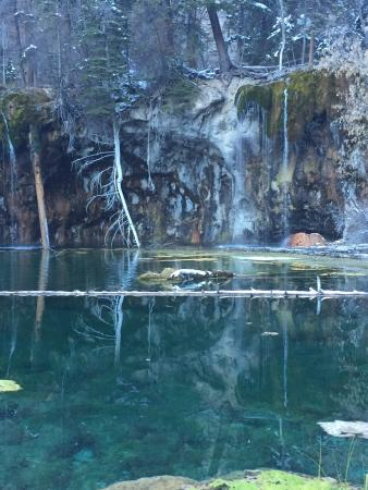 Hanging Lake: photo4.jpg