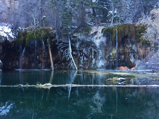 Hanging Lake: photo5.jpg