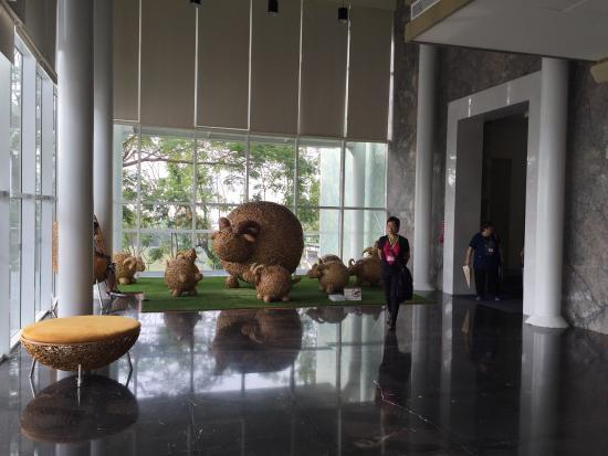 台湾工艺研究所