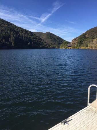 Upper Lake, CA: photo0.jpg