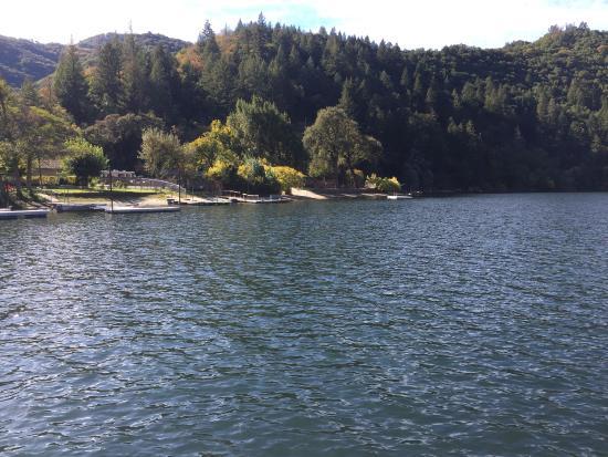Upper Lake, CA: photo1.jpg