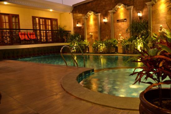 prima in hotel malioboro 22 3 3 prices reviews rh tripadvisor com