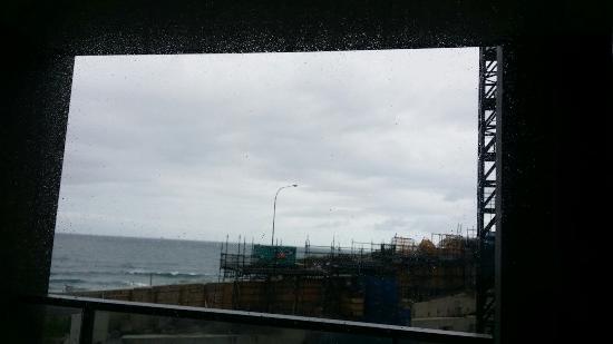 Novotel Newcastle Beach: 20151108_081138_large.jpg