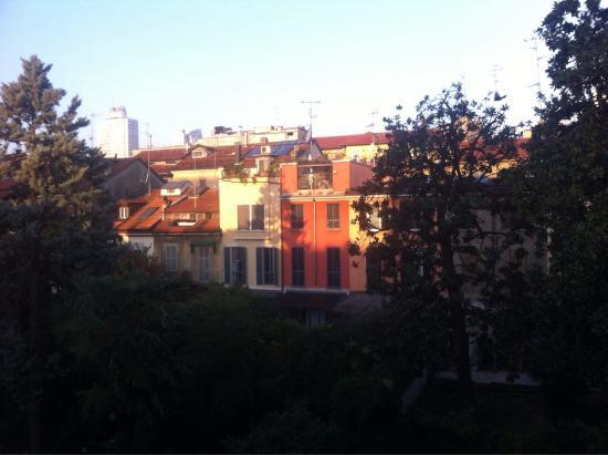 Due Giardini: photo0.jpg