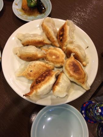 Shunchan