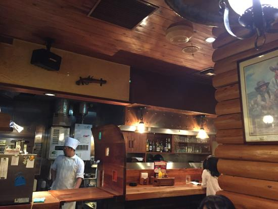 Steakhouse B&M: photo0.jpg