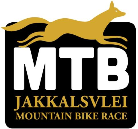 team jakkalsvlei mtb logo picture of jakkalsvlei private