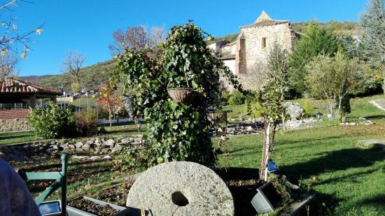 Camasobres, España: TA_IMG_20151108_101042_large.jpg