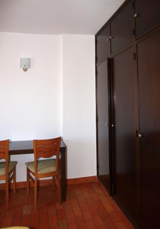 維雅當安那公寓照片