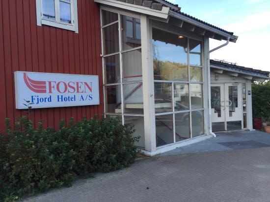 Sør-Trøndelag, Noruega: photo0.jpg