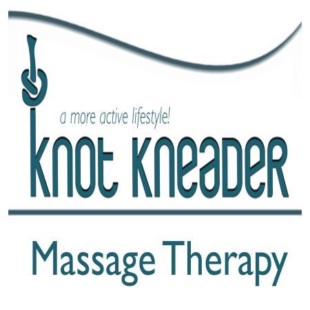 Knot Kneader Massage Noosa