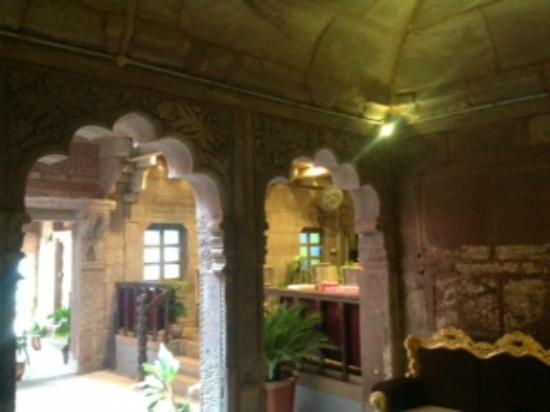 Rani mahal boutique hotel 0 for Boutique hotel 74