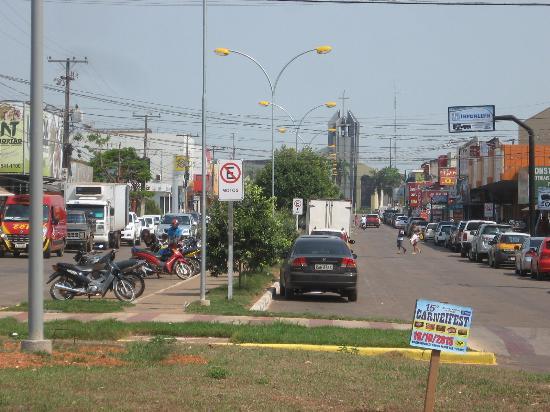 Colíder Mato Grosso fonte: media-cdn.tripadvisor.com