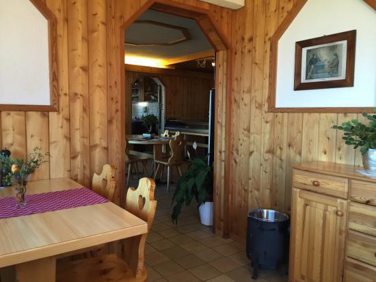 Burchen, Switzerland: photo2.jpg