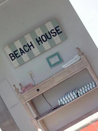 Sense Beach House: IMG_20151022_120035_1_large.jpg