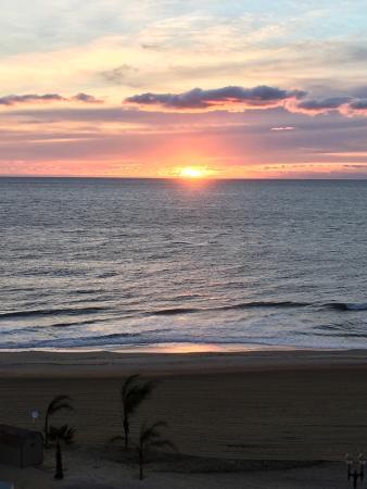 Ocean Place Resort & Spa: photo0.jpg
