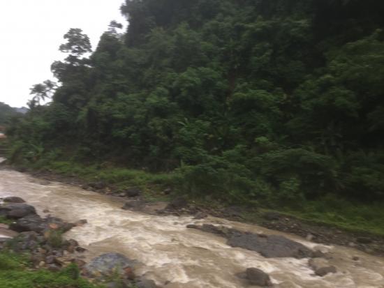 Negros Oriental, Philippines: Serene