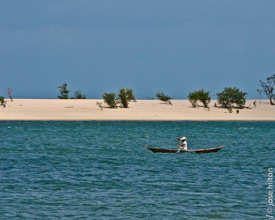 Cururu Beach