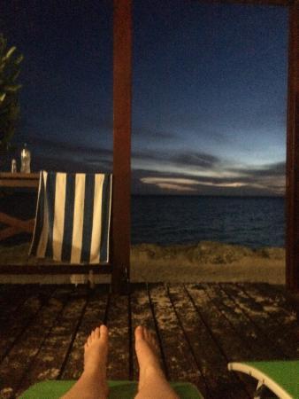 Aruba Beach Chalets : photo0.jpg