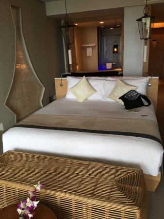 Avista Hideaway Phuket Patong - MGallery Hotel Collection Photo