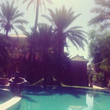 Residence Dar Lamia: photo0.jpg