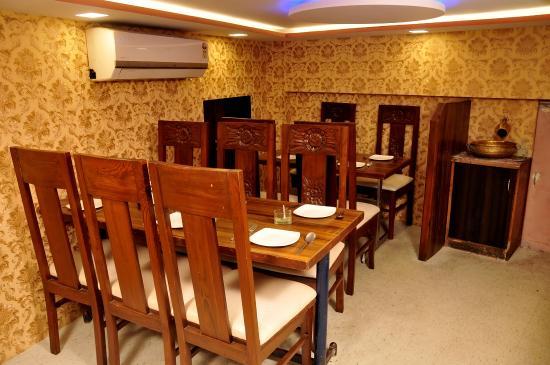 Sindhudurga Kinara