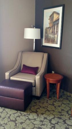 Hilton Garden Inn Tuscaloosa: IMG_20151106_153147167_large.jpg