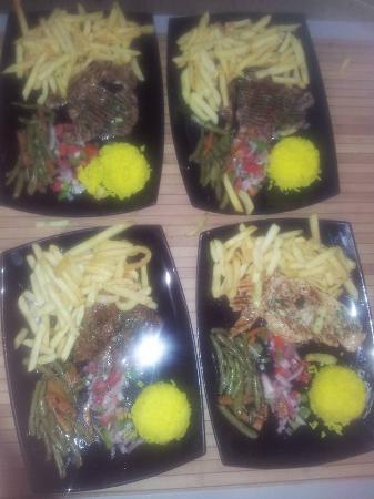 Fissa Food