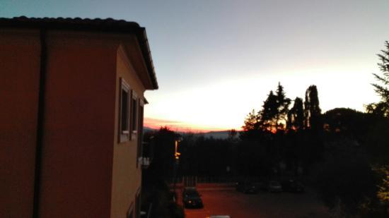 Hotel Corsignano - Pienza: IMG_20151107_172109_large.jpg