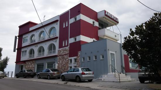 Anemolia Studios