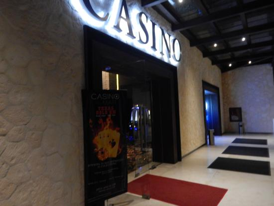 Best All-Inclusive Resorts With Casinos