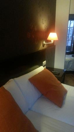Hotel Alda Algalia: IMG-20151107-WA0007_large.jpg
