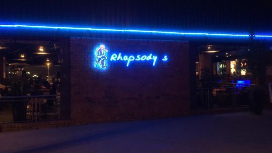 Rhapsody's: photo0.jpg