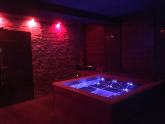 Photo0 Jpg Picture Of Saona Spa Lille Tripadvisor